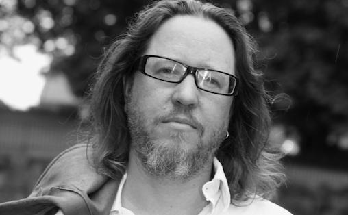 Bjørn Bolstad Skjelbred, Foto: Norsk Komponistforening