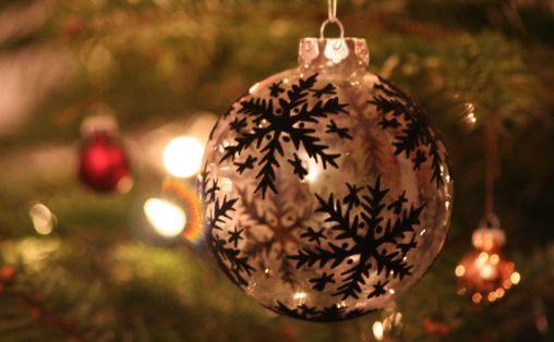lucia sangen fra jul i svingen