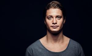 Det selges stadig mer norsk musikk. Og det uten at Kygo er regnet med. Han utgis på internasjonalt selskap. Foto: Sony Music