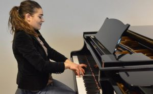 Marianna Abrahamyan