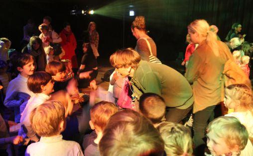 Ellevill barnekonsert_foto Askil Holm