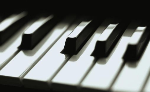 pianoet