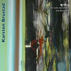 ug-musicad 106 x_2d6ahkxt2_img_eucd96_digipakk_2400jpg.jpg