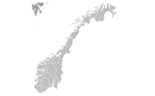 2000px-Norway_counties_blank