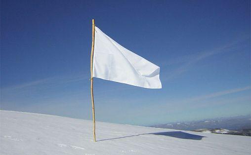 640px-White_Flag