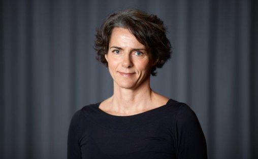 Foto: Norges musikkhøgskole / Kimm Saatvedt
