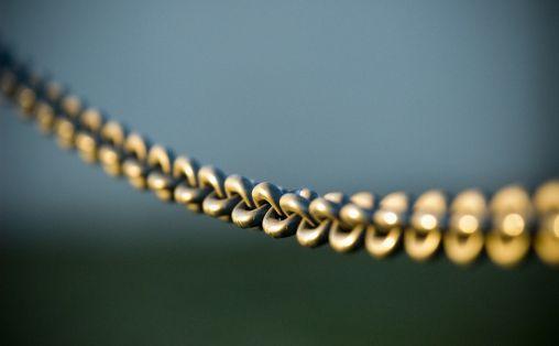 chain-690966_960_720