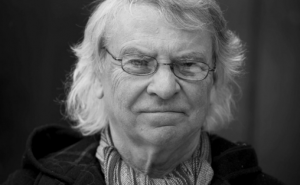 Olav Berg Foto Vegard Wivestad Grøtt
