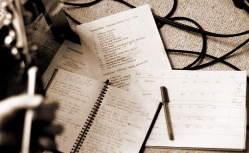 kunnskapsløftet læreplaner musikk