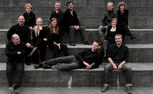 Operaens Sinfonietta