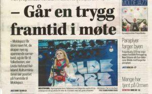 Faksimilie Romsdals Budstikke 18.07.2017