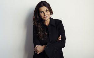 Styreleder Ingrid Kindem i NOPA