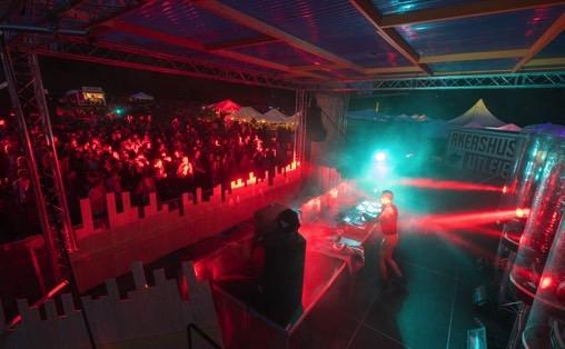 berlin beste nattklubber samleie menneske