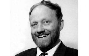 August Albertsen
