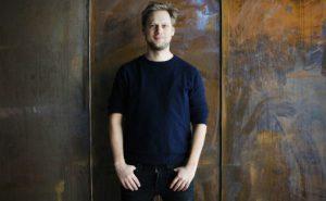 Leif Jone Ølberg fra Bodø gjør suksess på danske operascener