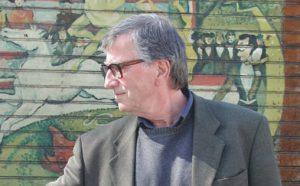 Alfred Janson mottok flere priser og utmerkelser, blant andre Lindemanprisen i 1988, Gammleng-prisen i 2010, Edvard-prisen i 2008 og Arne Nordheims komponistpris i 2016