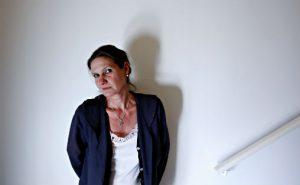 Therese Bjørneboe får Kulturrådets ærespris for 2019