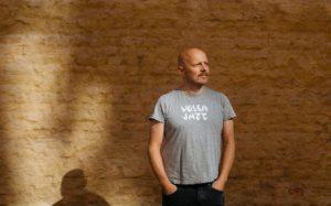 Komponist og bassist Ingebrigt Håker Flaten med Tingingsverket til Vossa Jazz 2020