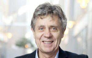 – Vi ser frem til et godt og avklart forretningsmessig forhold til RiksTV i årene som kommer, sier adm. dir. i TONO, Cato Strøm