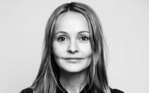 Kathrine Synnes Finnskog